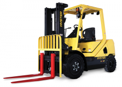 hyster1h2.0